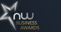 NWBusAwards Logo