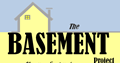 LOGO: Bromsgrove Basement Project